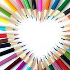 Jour 36 – Je te bénis de savoir profondément que Dieu est amour.