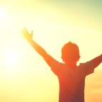 Jour 4 – Je te bénis au nom de Jehovah-Nissi, ta bannière.