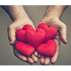Jour  25 | GO pour donner.
