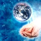 Être en mission dans la postchrétienté | le Dieu de mission (2)