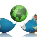 Être en mission dans la postchrétienté | Notre société en transition (3)