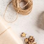 L'arbre de Noël raconte Jésus | Le cadeau (7)
