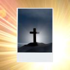 En route vers la résurrection | Jour 36